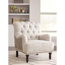 Кресло A3000053 TARTONELLE