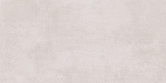 6060-0291 Керамогранит Винтаж Вуд 30х60 серый