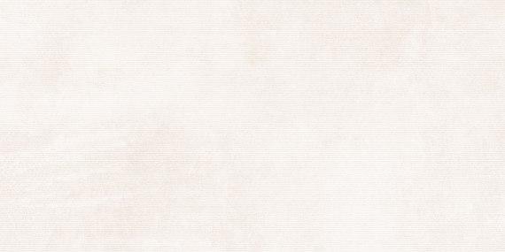 1041-0254 Настенная плитка Дюна 20x40 светлая