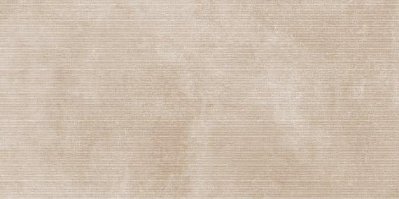 1041-0255 Настенная плитка Дюна 20x40 темная