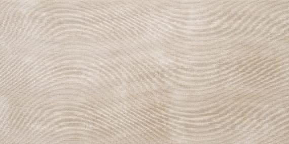 1041-0256 Настенная плитка Дюна 20x40 волна