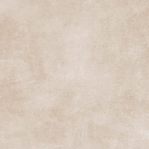 6032-0311 Керамогранит Дюна 30x30