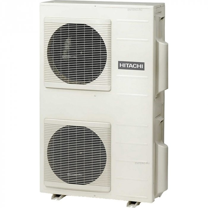 Hitachi RAM-110NP6B