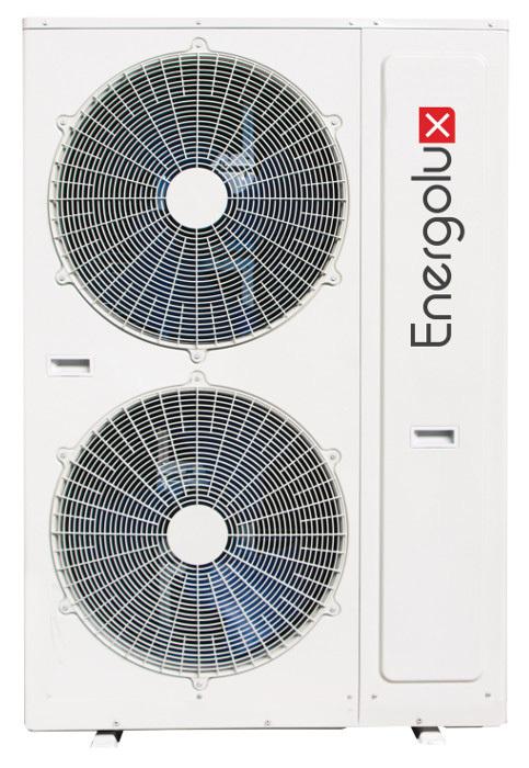 Energolux SAM42M1-AI/5