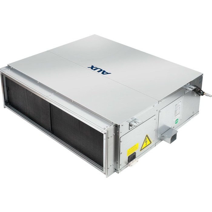 AUX AMSD-H12R1