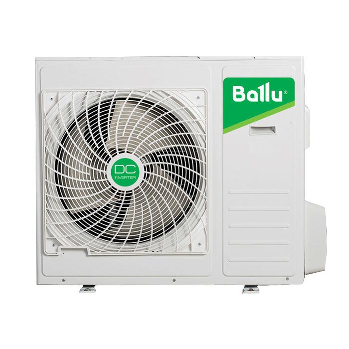 Ballu B5OI-FM/out-60HN1