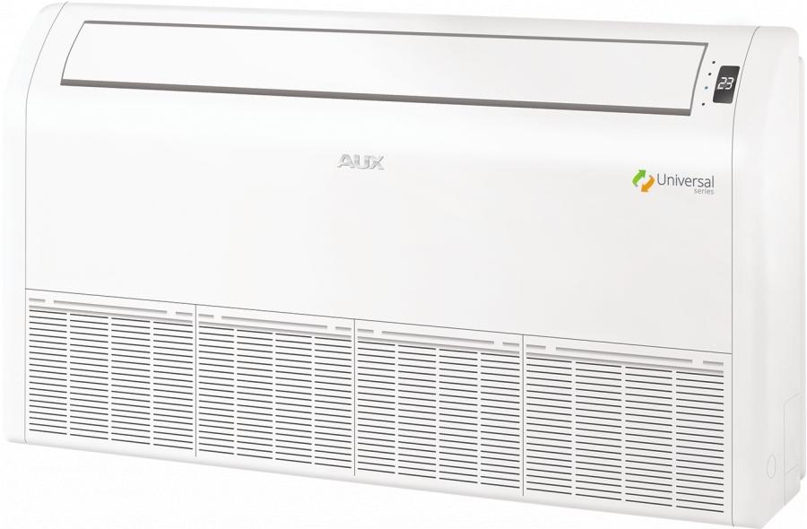 AUX AL-H36/4DR1(U)/ALCF-H36/4DR1