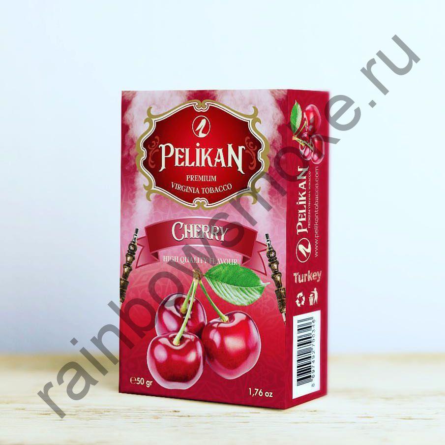 Pelikan 50 гр - Cherry (Вишня)