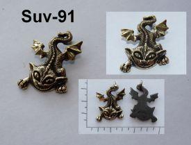 Suv-91