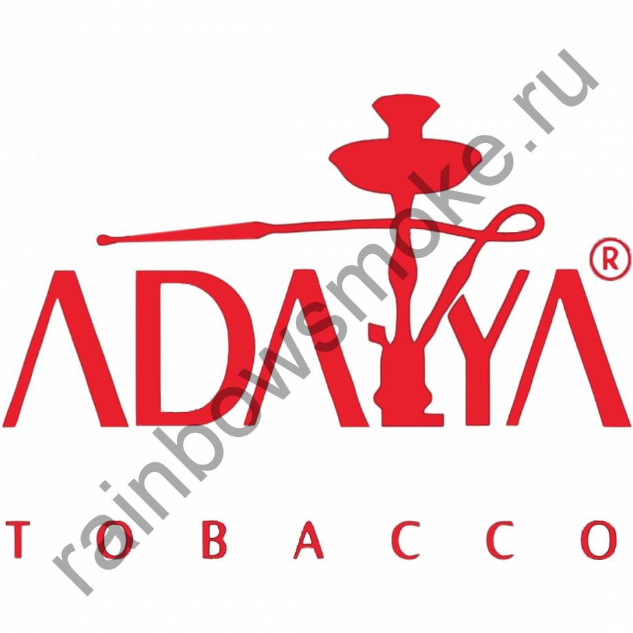 Adalya 250 гр - Ottoman Coffee (Турецкий Кофе)