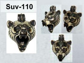 Suv-110