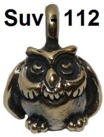 Suv-112