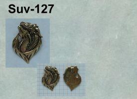 Suv-127