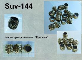 Suv-144