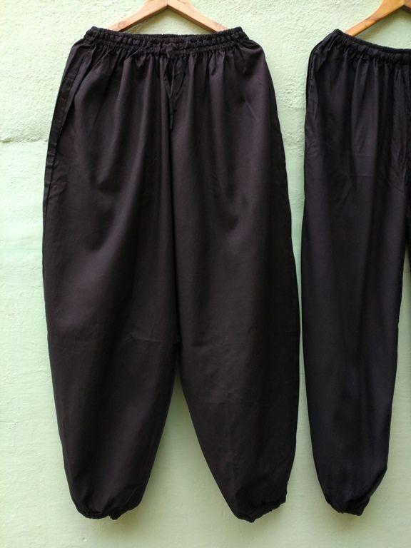 Шаровары нестандартных размеров, пошив на заказ (отправка из Индии)