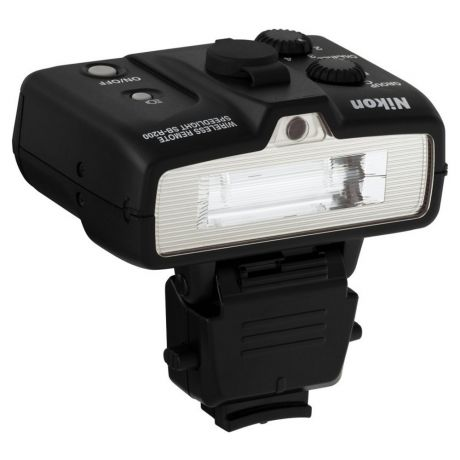 Вспышка Nikon Speedlight Commander Kit R1C1