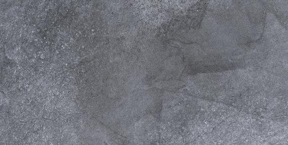 1041-0253 Настенная плитка Кампанилья 20x40 тёмно-серая