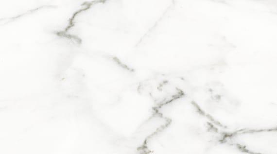 1045-0115 Настенная плитка Каррарский Мрамор 25х45 универсальный