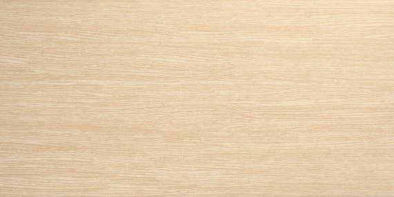 1041-0056 Настенная плитка Эдем 20х40 бежевая
