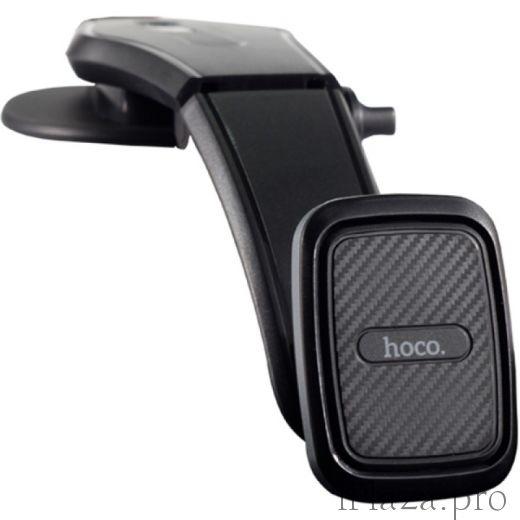 Держатель HOCO CA45