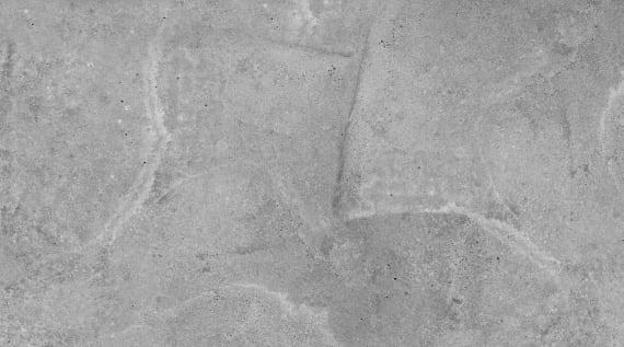 1045-0127 Настенная плитка Лофт Стайл 25х45 тёмно-серая