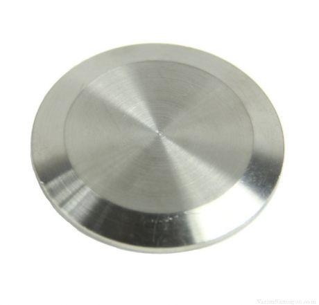 Заглушка TriClamp соединения