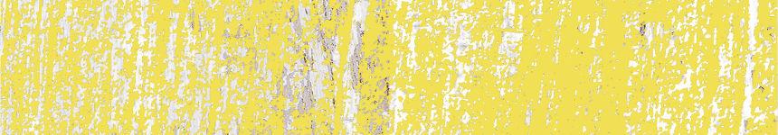 3602-0001 Бордюр напольный Мезон 3,5х20 желтый