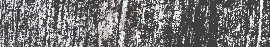 3602-0004 Бордюр напольный Мезон 3,5х20 черный