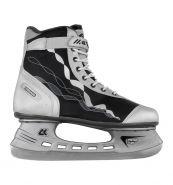 Хоккейные коньки СК (Спортивная Коллекция) Tornado