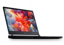 "Ноутбук Xiaomi Mi Gaming Laptop (Intel Core i7 7700HQ 2800 MHz/15.6""/1920x1080/8GB/1128GB HDD+SSD/DVD нет/NVIDIA GeForce GTX 1060/Wi-Fi/Bluetooth/Windows 10 Home)"