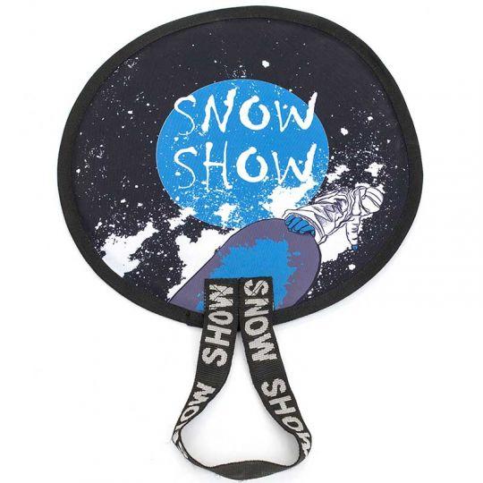 "Ледянка ""Snowboadr"""