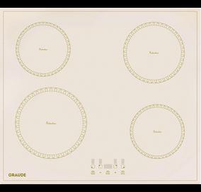 Индукционная варочная панель Classic  GRAUDE IK 60.0 KEL