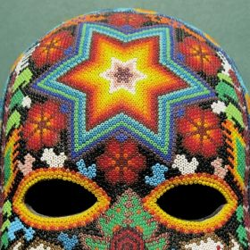 "DEAD CAN DANCE ""Dionysus"" [SOFTPAK]"
