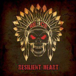 REECE - 'Resilient Heart'