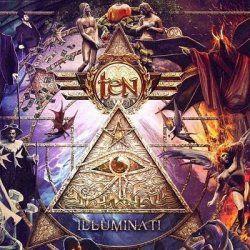 TEN 'Illuminati'