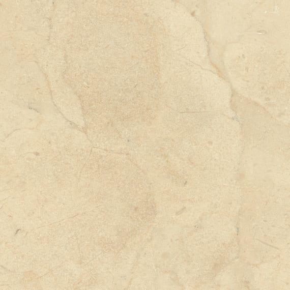6046-0304 Керамогранит Миланезе Дизайн 45x45 крема