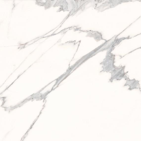 6046-0303 Керамогранит Миланезе Дизайн 45x45 каррара
