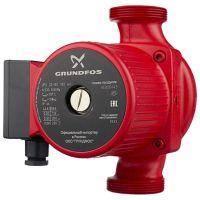Циркуляционный насос Grundfos UPS 32-80 180 (220 Вт)