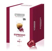 Капсулы Cremesso Espresso Classico(48 капсул)