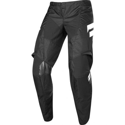 Shift - 2019 Whit3 Label York Black штаны, черные