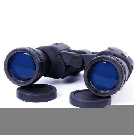 Бинокль Binoculars High Quality