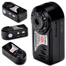 Мини-камера Mini  Camcorder