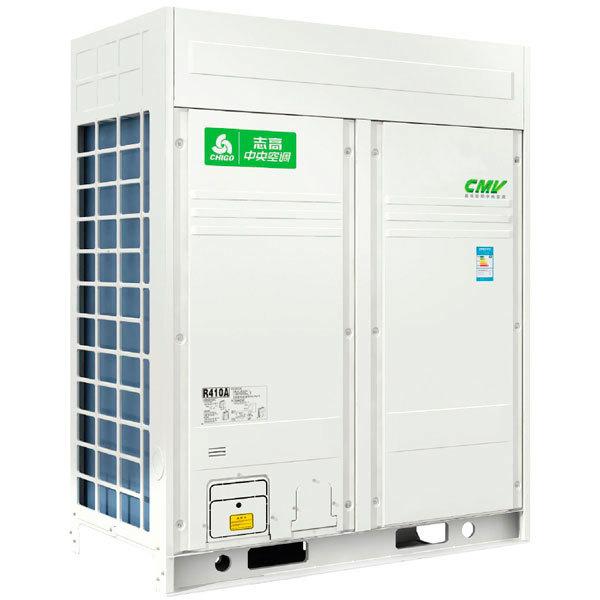 Chigo COU-150CZR1-A