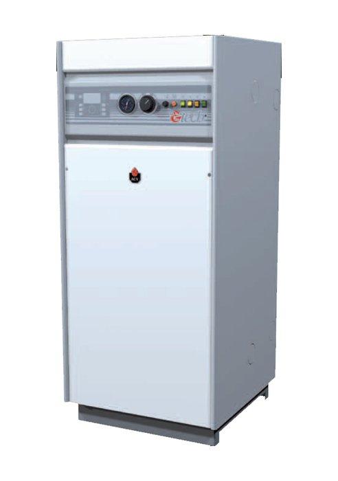 ACV E-Tech S 160 Tri V15
