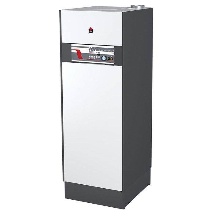 ACV HeatMaster 45 TC V15