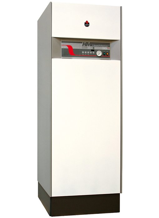 ACV HeatMaster 120 TC