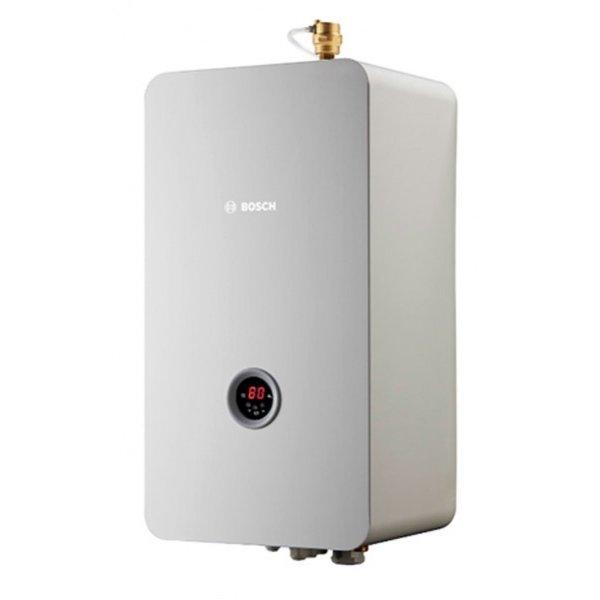 Bosch Tronic Heat 3000 18 RU
