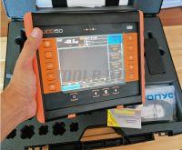 УСД-50 IPS - ультразвуковой дефектоскоп фото