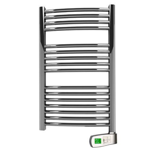 Полотенцесушитель электрический Rointe Sygma 030 Chrome