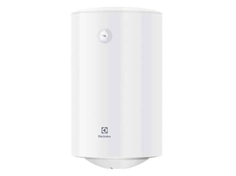 Накопительный водонагреватель Electrolux EWH 80 Quantum Pro